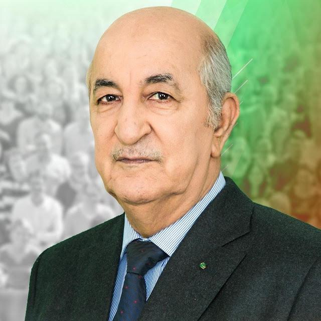"""مَوقع فرنسي: بعد فشل نقل غالي سرا إلى إسبانيا.. مُخابرات الجزائر تعيش """"الإذلال"""" وتبحث عن """"جاسوس"""" بداخلها"""