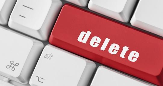 3 Solusi Tidak Bisa Menghapus File di Komputer dan Laptop