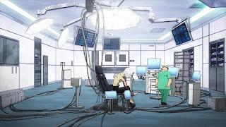 ヒロアカ 5期25話 アニメ | 僕のヴィランアカデミア113話 最終回 My Hero Academia