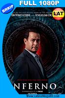 Inferno (2016) Latino FULL HD 1080P - 2016