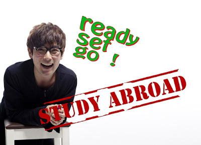 How to Study Abroad in College: Useful Tips