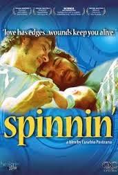Spinnin' (2007)