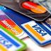 Kredi Kartları Neden ve Nasıl Kullanılır?