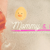 Mommy & Me - Rediscovering My Pleasure & Personality