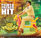 Sardaar Gabbar Singh Wallpapers-thumbnail-2