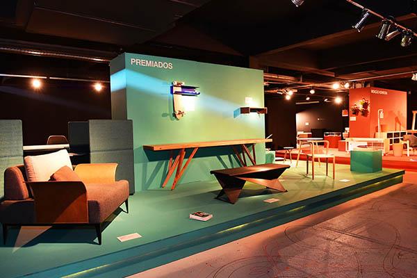 Premio-Salón-diseño-2020-Brasil