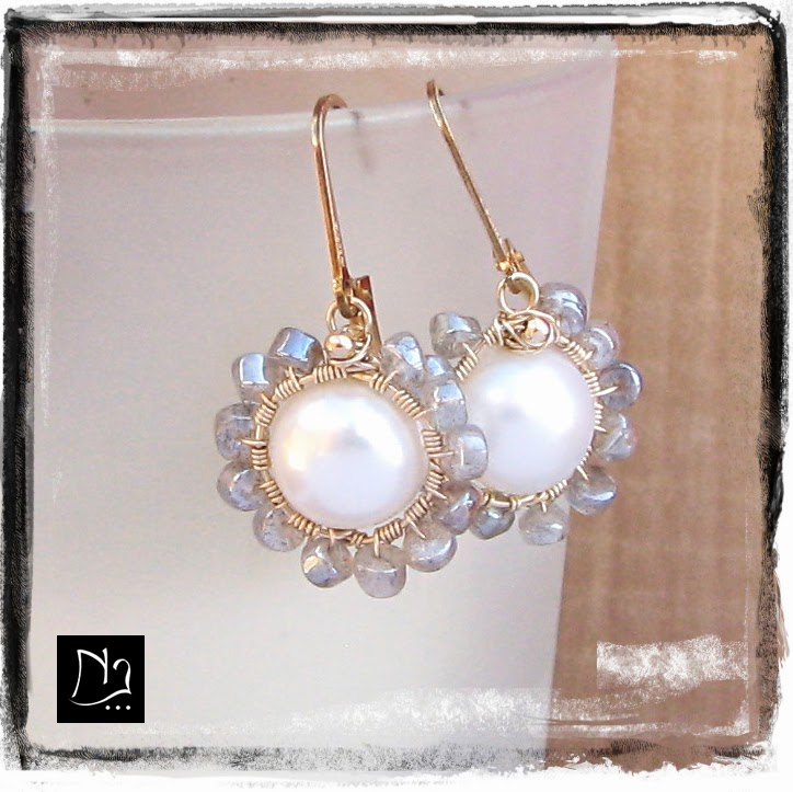 http://www.nathalielesagejewelry.com/collections/handcrafted-earrings/products/athena-pearl-clusters-14kt-gold-filled-earrings