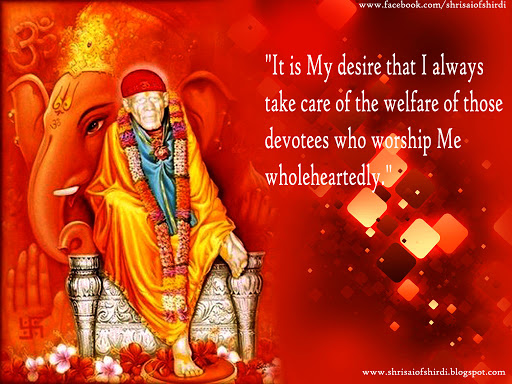 Wish Fulfilled With The Start Of Mahaparayan