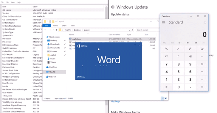 microsoft-office-remote-code-execution