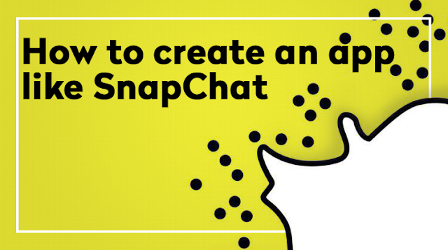 Top 8 features that you need to add in your app like snapchat