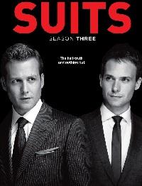 Suits sezonul 5 episodul 12 Online Subtitrat in Premiera