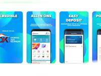 5 Aplikasi Pinjaman Online Tanpa Ribet
