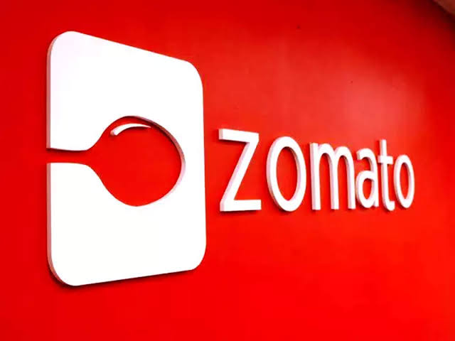 Zomato may file DRHP next month for its IPO