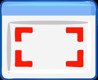 Cara Screenshot di Laptop & Komputer