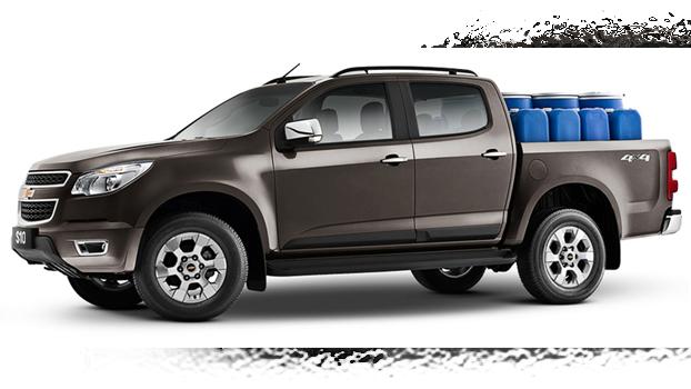 car wallpapers free download design nova chevrolet s10 vs ford ranger 2013. Black Bedroom Furniture Sets. Home Design Ideas