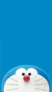 400 Koleksi Gambar Wallpaper Doraemon Keren HD Terbaru