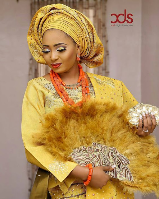online fashion store, fashion clothes for, womens fashion online, clothes online, latest fashion styles for ladies, fashion styles for ladies, trending fashion for ladies, fashion institute, fashion merchandising, latest ankara styles 2018 for ladies, ankara dresses, styles gown, modern ankara styles, latest ankara styles for wedding, ankara aso ebi styles 2018, nigerian ankara styles catalogue, ankara styles pictures, ankara flared skirts, ankara pencil skirts, plus size wedding dresses with color, simple plus size wedding dresses, cheap plus size wedding dresses under 300, short plus size wedding dresses, customize plus size wedding dresses, plus size wedding dresses online, informal plus size wedding dresses, plus size wedding dress designers, long plus size wedding dresses, plus size wedding dresses with sleeves, short plus size wedding dresses, plus size wedding dresses with color, cheap plus size wedding dresses under 100