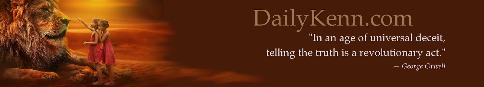 DailyKenn.com
