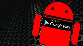 من جديد.. رصد برمجيات خبيثة على جوجل بلاي