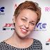 Умерла главный редактор Русского радио