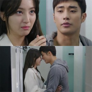 Sinopsis Oh My Venus episode 16 part 1