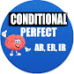 conditional perfect in spanish, What is Conditional Perfect tense, Conditional Perfect, Conditional Perfect tense, informal future, What is Conditional Perfect, present in spanish, past in spanish, future in spanish, conditional in spanish,  present tense, past tense, imperfect tense, conditional tense, future tense, present perfConditional Perfectect tense, past perfect tense, future perfect tense, conditional perfect tense, present continuous tense, past continuous tense, future continuous tense, conditional continuos tense, present perfect continuous tense, past perfect continuous tense, future perfect continuous tense