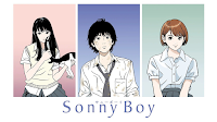 Sonny Boy Sub Español HD