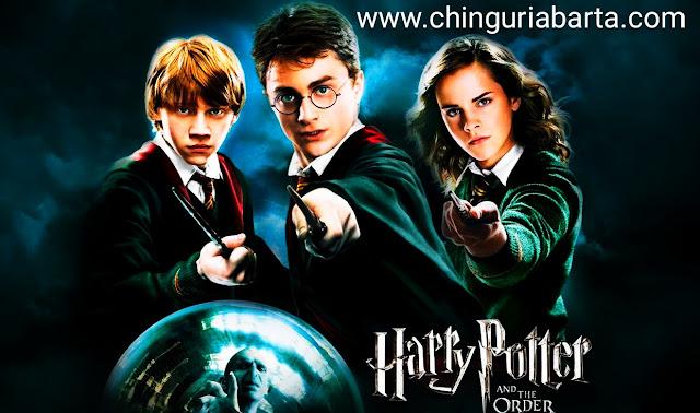 Harry Potter Movie Download, Harry Potter full movie download, harry potter full series download