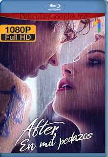 After: En mil pedazos (After We Collided) (2020) [1080p BRrip] [Latino-Inglés] [LaPipiotaHD]