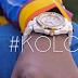(New Video) | Enock Bella - Kolo | Mp4 Download (New Song)