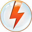 DAEMON Tools Lite Full Pack 10.9 Full Version Terbaru
