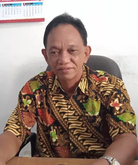 DPRD Barsel Menilai Kondisi Masyarakat Eks Transmigrasi Desa Tampulang D1 dan D3 Memprihatinkan
