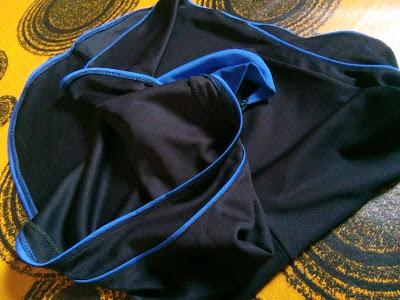 Tahan Instant Sports Hijab
