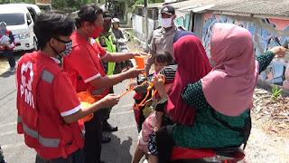 Selamatkan Warga Dari Covid-19, Klinik Pratama PMI Jember Siapkan Program Promkes