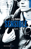 http://bunnyem.blogspot.ca/2016/06/thoughtless-tome-15-sensible.html