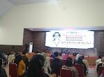 """Hadiri Pemutaran Perdana Film Dokumenter """"I MAKUNRAI"""", Wabup Wajo Apresiasi Walennae Project"""