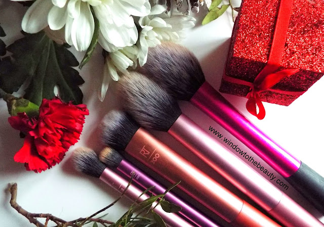 the best cheap face brushes