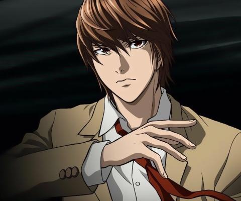 Top 20 Evilest Anime Villain Ever