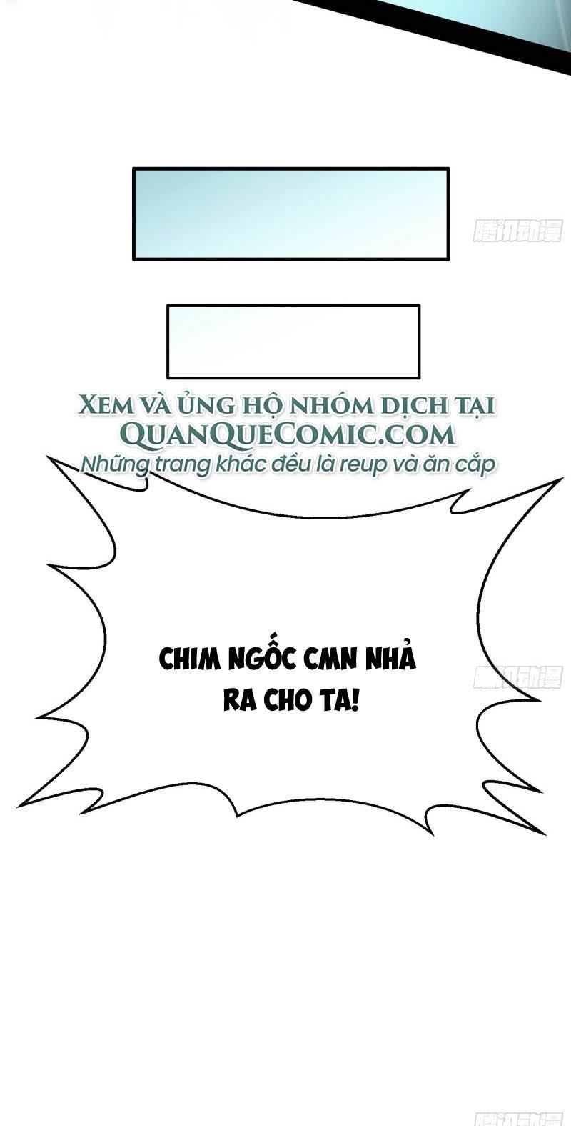 Ta Là Tà Đế chap 72 - Trang 18