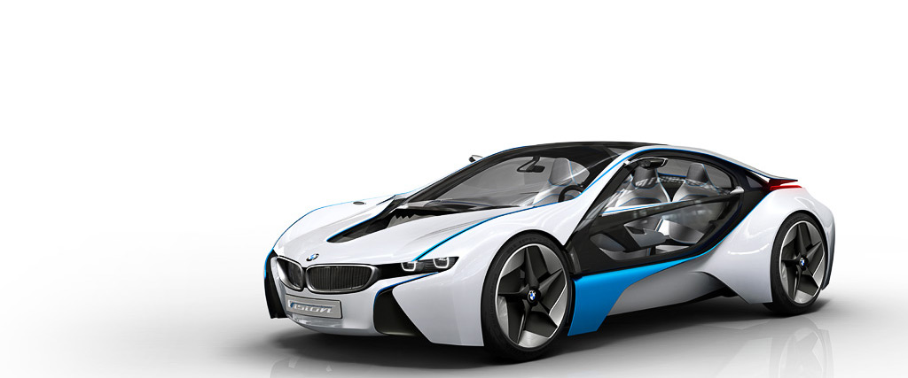 bmw concept car its my car club. Black Bedroom Furniture Sets. Home Design Ideas