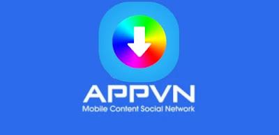 تحميل تطبيق Appvn  اخر تحديث مجانا برابط مباشر