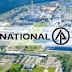 CMCP International Paper recrute des Technico-Commerciaux