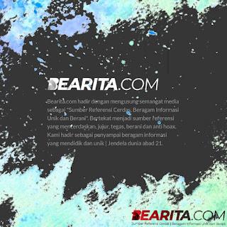 bearita