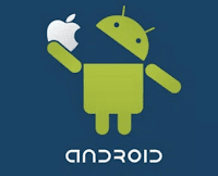 iOS Emulator for Android apk Free Download