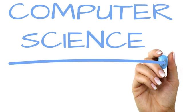 Topik Skripsi Jurusan Ilmu Komputer dan Teknik Informatika