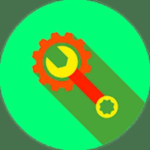 WhatsTools for WA Status Saver, Chat, Tricks v1.4.6 Latest APK