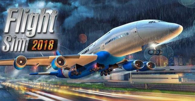 فضفاضة تحميل flight sim 2018 الترفيه الروبوت modded في الهاتف الذكي المحمول الروبوت وحبوب منع الحمل من منطقة الروبوت الخلية. رحلة سيم 2018 هي لعبة محاكاة. تم تطوير هذه الرياضة بمساعدة ovidiu pop. قدرات flight sim 2018 mod apk 1.2.9 android العديد من الطائرات للاختيار من بينها خريطة العالم المفتوحة العالمية دورة ليلا ونهارا ضوابط الطيران واقعية (توجيه إمالة ، أزرار أو ذراع) قمرة القيادة الطائرات الحقيقية هياكل الطقس الديناميكية حالات الهبوط الثابت أصوات المحرك دقيقة في الاتصالات الراديو الرحلة الكثير من التخصيصات طلب طائرات جديدة أو وظائف على صفحاتنا الاجتماعية!