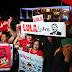 Defesa diz que levará pedido de soltura a juíza após conversar com Lula