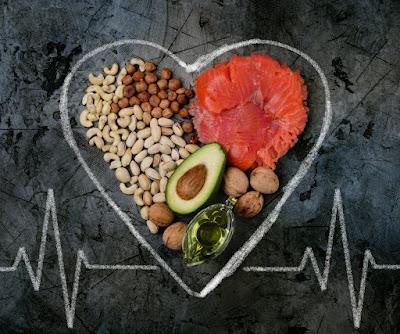 Lou Ignarro Berkongsi Tips Amalan Miliki Jantung Yang Sihat Pada Tahun 2021