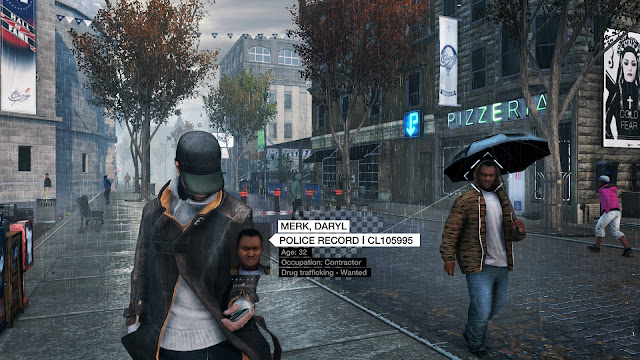 Watch_Dogs_Image
